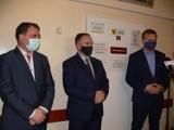 Nowoczesny aparat rentgenowski trafi do szpitala w Sandomierzu. Kosztował 1 milion 400 tysięcy złotych