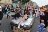 Startują Juwenalia Śląskie 2018. Na początek korowód ulicami Katowic potem koncerty na Muchowcu PROGRAM