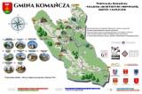 Szlakiem architektury drewnianej, krzyży i kapliczek w gminie Komańcza [WIDEO]