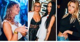 Imprezy w Toruniu. Tak się bawiliście w HEX CLUBIE! Zobacz zdjęcia z imprez!