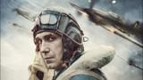 """Filmy """"303. Bitwa o Anglię"""" i """"Dywizjon 303. Historia prawdziwa"""" wchodzą do kin. Okażą się hitem? [ZWIASTUNY]"""