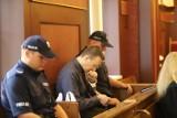 Czeladź: Sąd Najwyższy zdecydował. Marek G. zostaje w więzieniu. Został skazany za zabójstwo żony Anny w 2018 roku
