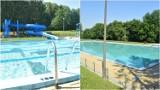 Tarnów. Od piątku 18 czerwca na basen na Górze św. Marcina! Otwarcie tydzień przed terminem, bo w weekend zaczną się upały [ZDJĘCIA]