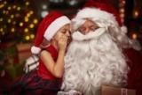 Święta Bożego Narodzenia 2020 – prezent dla dziewczynki. Lalki, misie, gry, elektronika pod choinkę