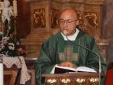 W parafii pw. św. Apostołów Piotra i Pawła w Krotoszynie posługiwać będzie nadal 2 wikariuszy!!!