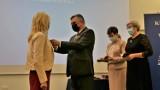 Kuratorium Oświaty w Lublinie doceniło nauczycieli i uczniów