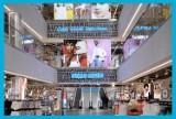 Primark w Warszawie szuka pracowników. Otwarcie sklepu w Galerii Młociny wiosną 2020