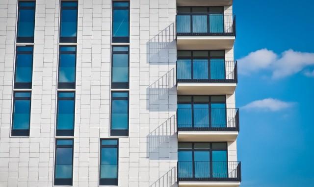 W Brzegu powstaną mieszkania dla młodych rodzin w ramach SIM.