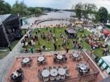 Lato 2021 w Szczecinku. Co w czasie epidemii szykuje SAPiK? ZDJĘCIA