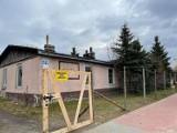 Nowy blok mieszkalny w Starachowicach ma być gotowy już w sierpniu 2022 roku!