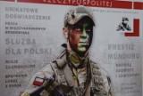 Powiat kościański. Kwalifikacja wojskowa przesunięta