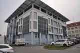 Szpital w Szczecinku nadal ze stratą. Ale mniejszą niż rok temu [zdjęcia]