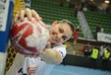 Legenda polskiej kobiecej piłki ręcznej zakończyła karierę. Małgorzata Stasiak pochodzi z Gorzowa