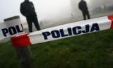 Zbrodnia pod Gostyniem. 32-latek zabił matkę młotkiem? Prokuratura bada jego poczytalność