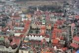 Jelenia Góra: Ponad 70 mln złotych na inwestycje w 2017