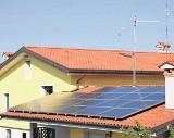 Kolektory słoneczne. Polska liderem w skali europejskiej