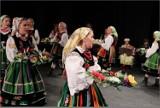 Raz na ludowo! Folklor w Goleniowskim Domu Kultury