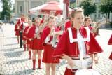 Zbąszyń. 40 lecie Szałamaje. Jubileusz orkiestry. [ZDJĘCIA,VIDEO]