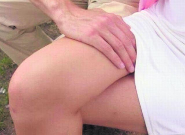 Seks film nastolatków