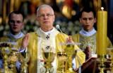 Ruch Stop Laicyzacji w obronie arcybiskupa Józefa Michalika. Jest obawa ataku polityków Lewicy
