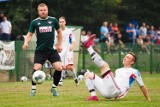 Jaworzno dofinansuje działalność miejskich klubów sportowych. Prezydent przekazał 950 tysięcy złotych