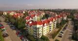 Ponad 3 tys. mieszkańców więcej na jednym z osiedli w Rzeszowie. Te osiedla urosły w ciągu niespełna dwóch lat