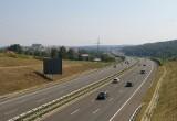Wakacyjne podróże: prędkości na trasach i dojazd z Łodzi