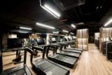 We Wrocławiu powstał najbardziej luksusowy klub fitness. Dziś dzień otwarty [CENY, ZDJĘCIA]