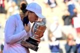 """Iga Świątek mistrzynią Roland Garros! Pierwsza w historii Polka, która wygrała tenisowy turniej Wielkiego Szlema """"Dziękuję wszystkim"""""""