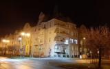W Bydgoszczy robi się bezpieczniej. Trwa akcja doświetlania przejść dla pieszych