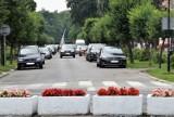 Inowrocław. Powiat wspólnie z miastem chcą remontować ulice Solankową i Świętego Ducha. Porozumienie podpisane