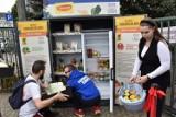 Jadłodzielnia powstała w Kaliszu. Ma pomagać potrzebującym i zapobiegać marnowaniu żywności ZDJĘCIA
