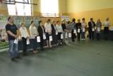 Krotoszyn: Finał konkursu Bitwa o kasę [ZDJĘCIA + WYNIKI]