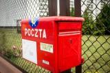 Wakacje na Poczcie Polskiej! Można się wybrać z Żagania i okolic. Zobaczcie ofertę pokoi gościnnych i ośrodków wczasowych!