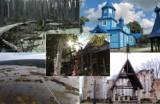 Niezwykłe miejsca na Podlasiu. 18 miejsc w woj. podlaskim, które musisz odwiedzić (zdjęcia)