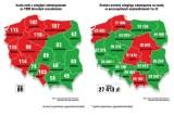 Dłużnik rekordzista ma do spłaty blisko 71 mln złotych