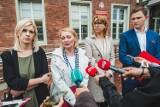"""Nowelizacja """"lex deweloper"""" jeszcze mocniej uderzy w samorządy. Władze Gdańska apelują do prezydenta Andrzeja Dudy o weto ustawy"""