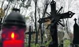 Gniezno: wspomnienie zmarłych z naszego powiatu