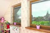 Jak wybrać okna do mieszkania?