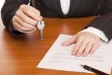 Jak powinna wyglądać umowa pośrednictwa?