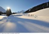 Vorarlberg: Kraina narciarstwa