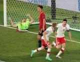 Co się musi wydarzyć, aby Polacy grali nadal w Euro 2020?