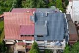 Roofers Folding Group Lech Garlinski to kompleksowa oferta na miarę każdego budynku