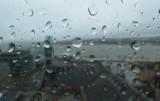 Nad Opolszczyznę nadciągają intensywne opady deszczu. Będzie padać aż do piątku! [prognoza pogody]