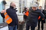 Roszady kadrowe w Gdańsku. Były menadżer Śródmieścia ma nową pracę