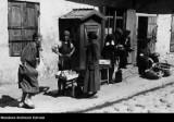 Lublin w czasie II wojny światowej. Zobacz obrazy, które pamiętają tylko nieliczni mieszkańcy naszego miasta