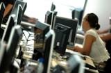 Samozatrudnieni mogą spać spokojnie. Nie będzie testu przedsiębiorcy
