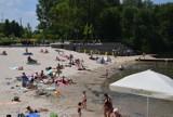 Strefa wolna od zakazu spożywania alkoholu w Parku Lisiniec w Częstochowie? Miasto podtrzymuje negatywne stanowisko w tej sprawie