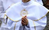 Pierwsza komunia święta w diecezji kaliskiej. Kuria wydała komunikat