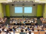 Perspektywy 2020. Najlepsze uczelnie i kierunki studiów w Polsce. Uniwersytet Warszawski stracił pierwsze miejsce